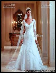 wholesale wedding dresses david s bridal wedding dresses wholesale weddings