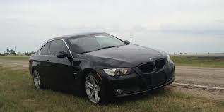 customized bmw 3 series bmw 3 series view all bmw 3 series at cardomain