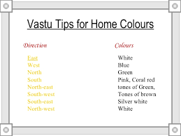 Vastu Shastra Bedroom In Hindi Check Out Vastu Tips For A Blissful Bedroom U2013 Property In Noida