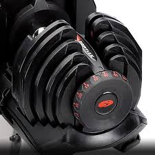 Bowflex Selecttech Adjustable Bench Series 3 1 Bowflex Selecttech 1090 Dumbbells Bowflex