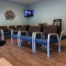 johnson gary md doctors 2891 banksville rd banksville