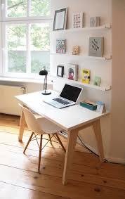 am駭ager bureau de travail chambre deco bureau idees deco pour amenager un bureau la maison