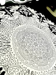 9 coloring pages images coloring books