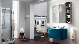 bathroom color ideas 2014 bathroom colors 2014 home design