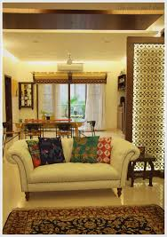 beautiful interiors indian homes traditional indian homes wooden swings swings and tapestry