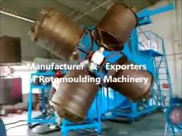 Woodworking Machinery Manufacturers In India by 15 Best Machinery Manufacturers Images On Pinterest Auto Motor
