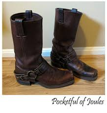 buy frye boots near me how to snag frye boots for a pocketful of joules