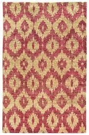 bahama ansley 50901 area rug by oriental weavers