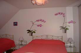chambres hotes mont michel chambres d hotes mont michel chambre 2 personnes et familiales