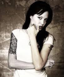 tribal half sleeve tattoo design for women tattoomagz