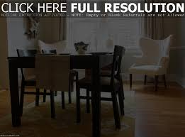 Area Rug For Dining Room Contemporary Modern Dining Room Area Rugs Living With Armchair Art