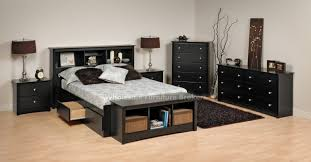 bedroom lovely gorgeous queen size storage bed in a beautiful
