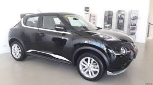 nissan philippines nissan juke 2017 car for sale tsikot com 1 classifieds