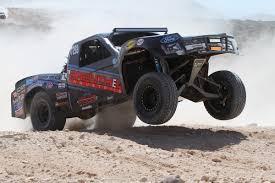 prerunner ranger 4x4 off road suspension 101 an in depth look