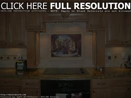 backsplash ceramic tiles for kitchen kitchen beautiful backsplash ceramic tile photos home decorating