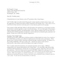 Effective Cover Letter Examples Resume Cover Letter Tips Ceo Sample Resume Cover Letter Template