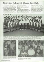 theodore high school yearbook explore 1986 theodore high school yearbook theodore al classmates