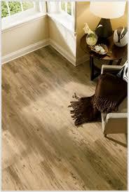 Bel Air Laminate Flooring Reviews Chestnut Oak Laminate Flooring Flooring Designs