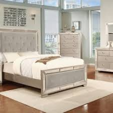 Bedroom Furniture Dallas Tx Xoom Furniture 148 Photos U0026 11 Reviews Furniture Stores