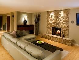 modern minimalist family room interior design ideas 4 home decor