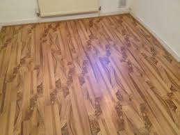 Laminate Flooring And Fitting Dreamland Floors Dreamlandfloor Twitter