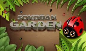 garden rescue apk sokoban garden 3d mod apk mod apk free for