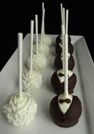 buy cake pops laurie clarke cakes portland oregon