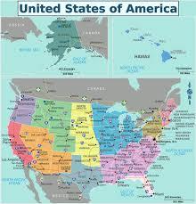 us hwy map 25 melhores ideias de interstate highway map no