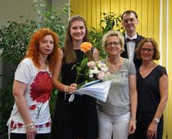 Linder Bad Saulgau Ga Gesundheitsakademie