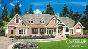 one story cottage house plans country style homes one story cottage house plan
