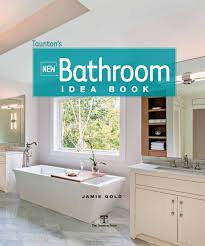 New Design Kitchen And Bath by Turn On The Tap Ten Bath Trends Time To Build