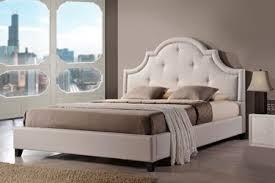 bedroom sets bedroom furniture affordable modern design