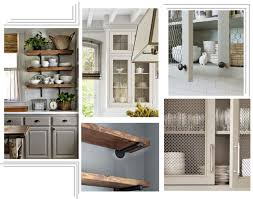 joue meuble cuisine décoration joue meuble cuisine 78 versailles 30501947 modele