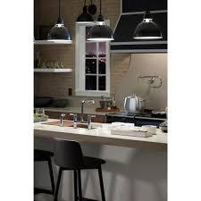 Bridge Kitchen Faucet With Side Spray Kohler Purist Wall Mount Bridge Faucet Best Faucets Decoration