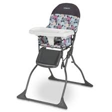 High Chair For Babies Buy Folding High Chairs For Babies From Bed Bath U0026 Beyond
