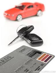 car rentals that accept prepaid debit cards rental car companies accept debit cards survey finds