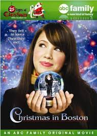 the 25 best romantic christmas movies ideas on pinterest