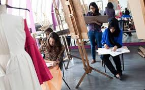 Interior Design Universities In London by Fashion Design Courses London College Of Fashion Ual