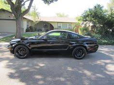 Black 2008 Mustang 1940 Oldsmobile Coupe Google Search Products I Love Pinterest