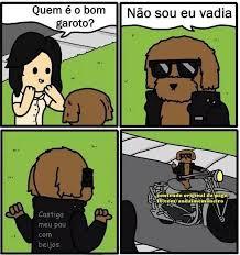 Bad Dog Meme - bad dog meme by luizz antunes memedroid