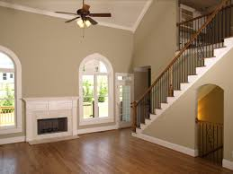 interior painting contractors glen ellyn il true paint