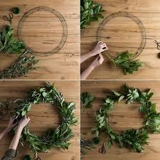 wreath ideas best 25 diy wreath ideas on wreath ideas diy burlap