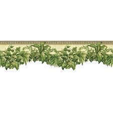 ivy vine wallpaper 52dazhew gallery