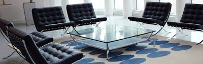 tinted glass table top glass table tops advanced glass expert