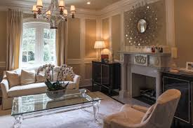 Home Design Us by Durham Designs U0026 Consulting Llc Huntersville Nc Us 28078