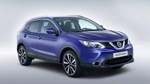 subaru nissan nissan reinvents the qashqai crossover top gear
