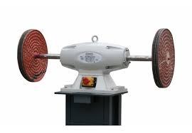 350mm bench mount scott machinery engineering machinery