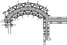 schiebetã r balkon noe r 110 circular formwork