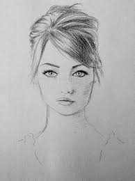 55 best the amazing miss murphy images on pinterest my drawings