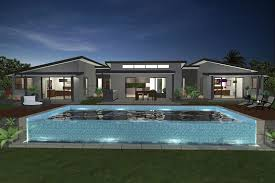 home design building blocks buy plans for 225 250 sqm i want that design